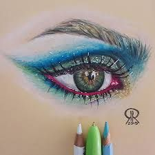 Image result for beautiful artworks