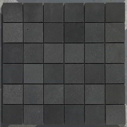 Lava Basalt Kitchen Tile