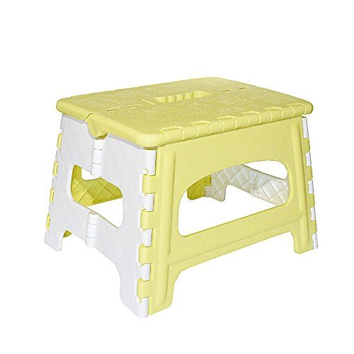 Kids  Step Stools   Green Direct Kids And Adult Kitchen Step Stool A Great  Bed. 17 Best ideas about Kitchen Step Stool on Pinterest   4 step