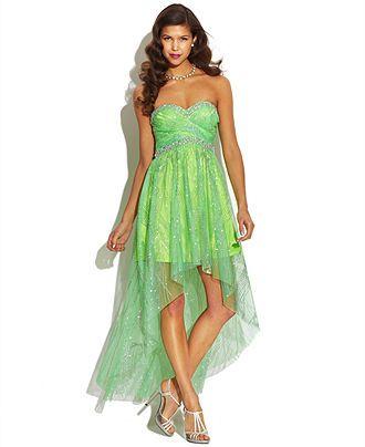 93 best Hailey Logan Dress images on Pinterest