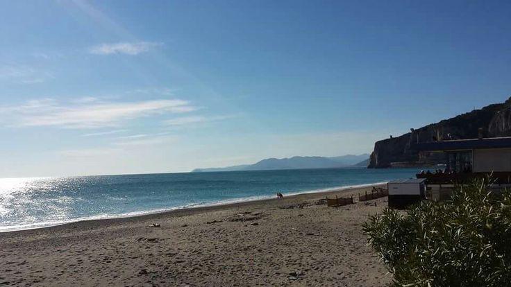 Finale Ligure, Liguria Italy