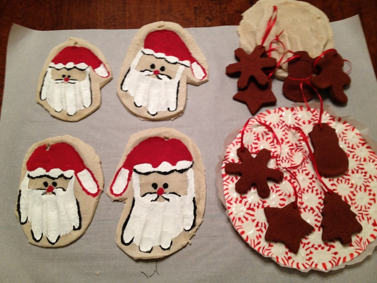 25 best images about christmas ornaments on pinterest