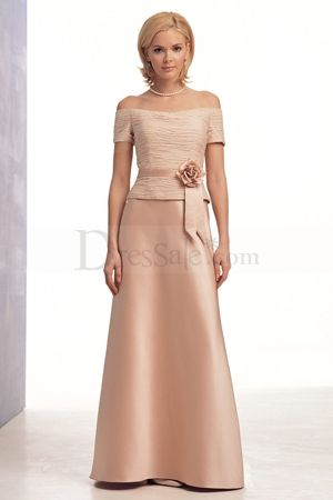 1000 images about mother of the bride dresses on for Mother of the groom dresses beach wedding