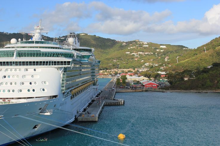 Perhaps the most common question we get on Royal Caribbean Blog is how someone can save money on a Royal Caribbean cruise or just get a good deal on thei...