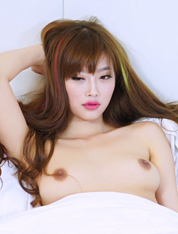 Nude high quality vietnam nude photo sexy hot
