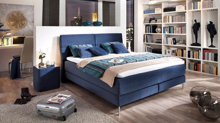 22 best hier gibt es nur gewinner images on pinterest action bielefeld and homes. Black Bedroom Furniture Sets. Home Design Ideas