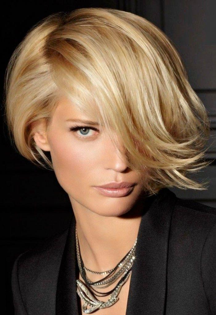 Bayan Yeni Kısa Saç Modelleri #saç #kisasac #sacmodelleri #sac