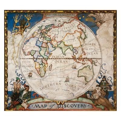 81 best Cartography Editorsu0027 Picks images on Pinterest Maps - best of world map fabric etsy