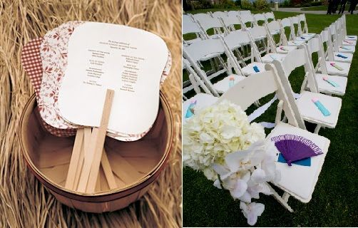 summer-wedding-ideas-fans.jpg