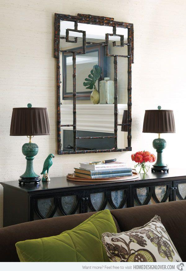 20 Home Decor Accessories Ideas 18