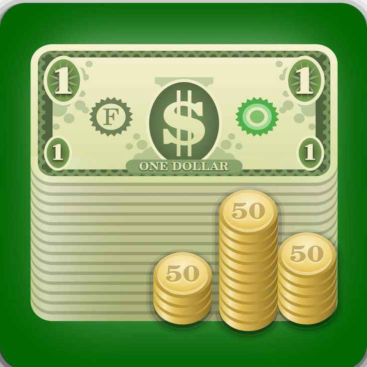 #Financial #book #keeping and #future #business #projections using Financial Statments on iOS https://itunes.apple.com/us/app/financial-statements/id535113504?ls=1&mt=8…