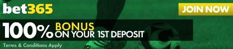 online casino no deposit bonus codes casino spiele online kostenlos ohne anmeldung