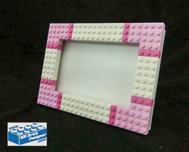 die besten 25 lego bauanleitungen zum nachbauen ideen auf pinterest esb platten holzpavillon. Black Bedroom Furniture Sets. Home Design Ideas