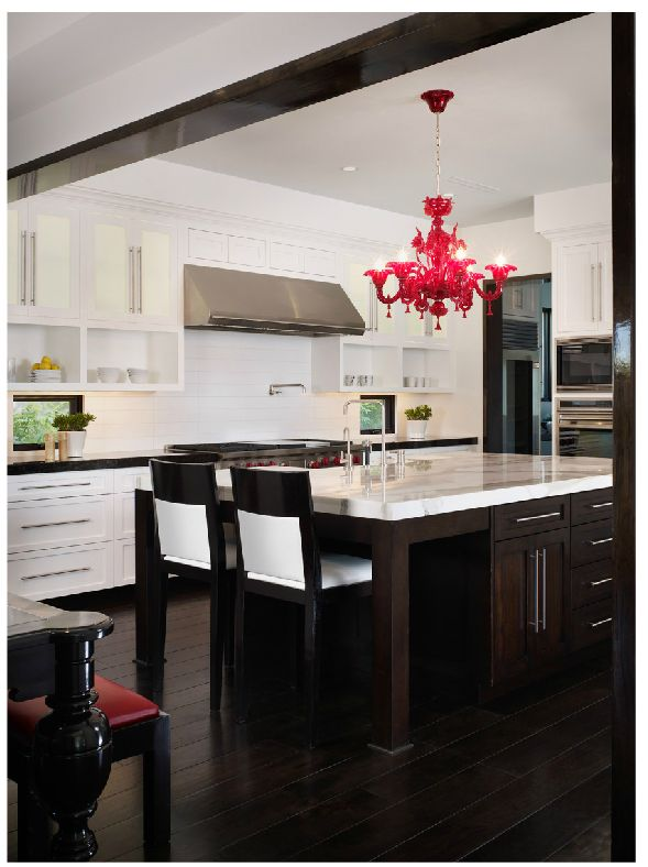 Best 25 Red Chandelier Ideas On Pinterest Victorian Chandelier Behind The Candelabra Cast
