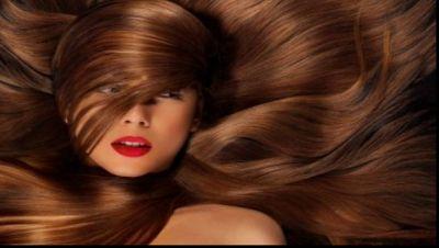 Σπιτική θεραπεία με καφέ για λαμπερά και υγιή μαλλιά