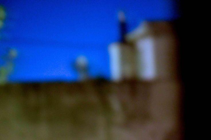 """Kader Benamer  """"âtres blêmissant comme des extases flétries gémissements hatés intensivement jaillissent kabbale létale mélopées nocives ourdies pour quelques revenants sourdes tombes universelles veneneux wagons xenophobes y"""""""