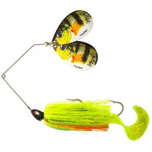 206 best hunting and fishing images on pinterest for Yellow perch fishing rigs