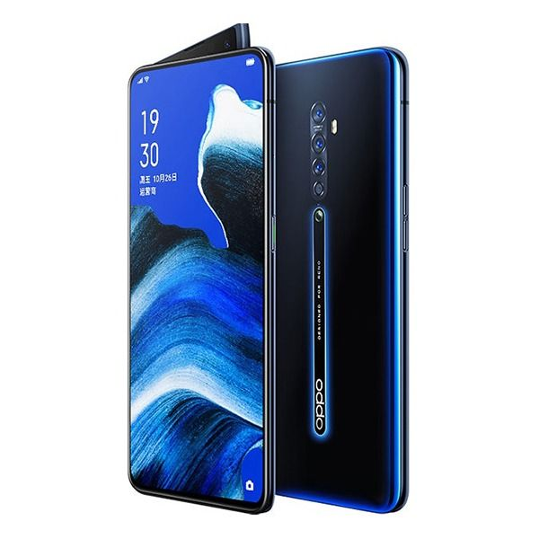 Download Oppo Reno 3 Pro Wallpapers With Images Wallpaper