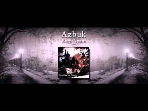 Azbuk - Majesty