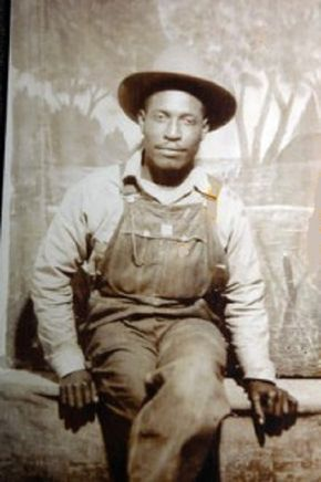 Louis Allen was an African American businessman from Liberty, Mississippi, a small rural logging town not far from the Louisiana border. According to CBS News, the FBI believes people in the city have been keeping a dark secret for 50 years. During the civil rights era, Allen was shot and killed on