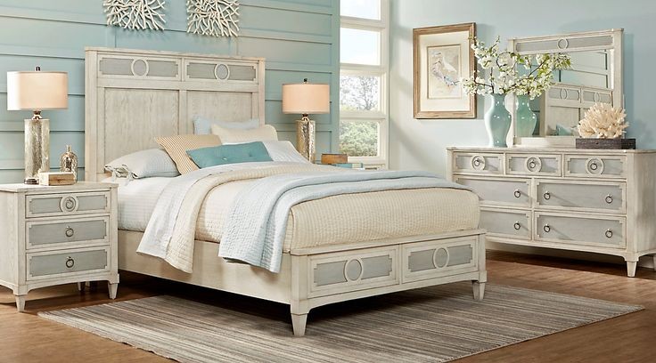 best 25 king size bedroom sets ideas on pinterest bed cushions benson for beds and bed. Black Bedroom Furniture Sets. Home Design Ideas