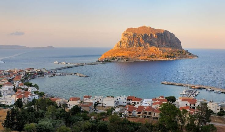 Autumn Holidays in Greece   Discover Greece