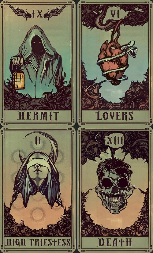 1000+ images about Now You See Me on Pinterest | You think ... Now You See Me The Four Horsemen Cards