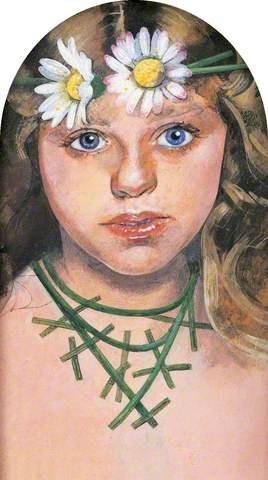 Your Paintings - Peter Blake paintings