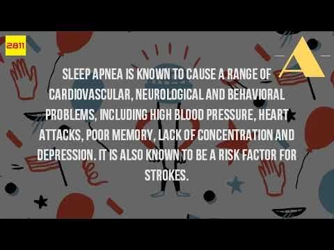 Can Sleep Apnea Lead To A Stroke? - WATCH VIDEO HERE -> http://bestcancer.solutions/can-sleep-apnea-lead-to-a-stroke    *** can cancer cause strokes ***   Stroke and sleep apnea review. Nov 9, 2005 new stroke risk factor sleep apnea9, apnea can cause fatal strokes, a study shows. Stroke and sleep disorders national stroke association  new risk factor apnea webmd url? Q webcache. Silent stroke and sleep apnea...