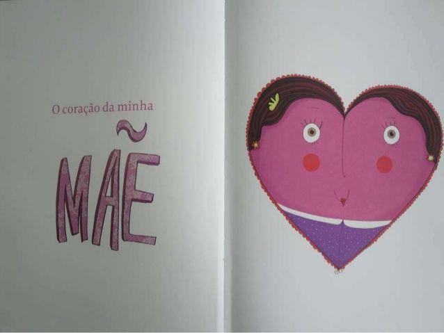 O livro dos corações