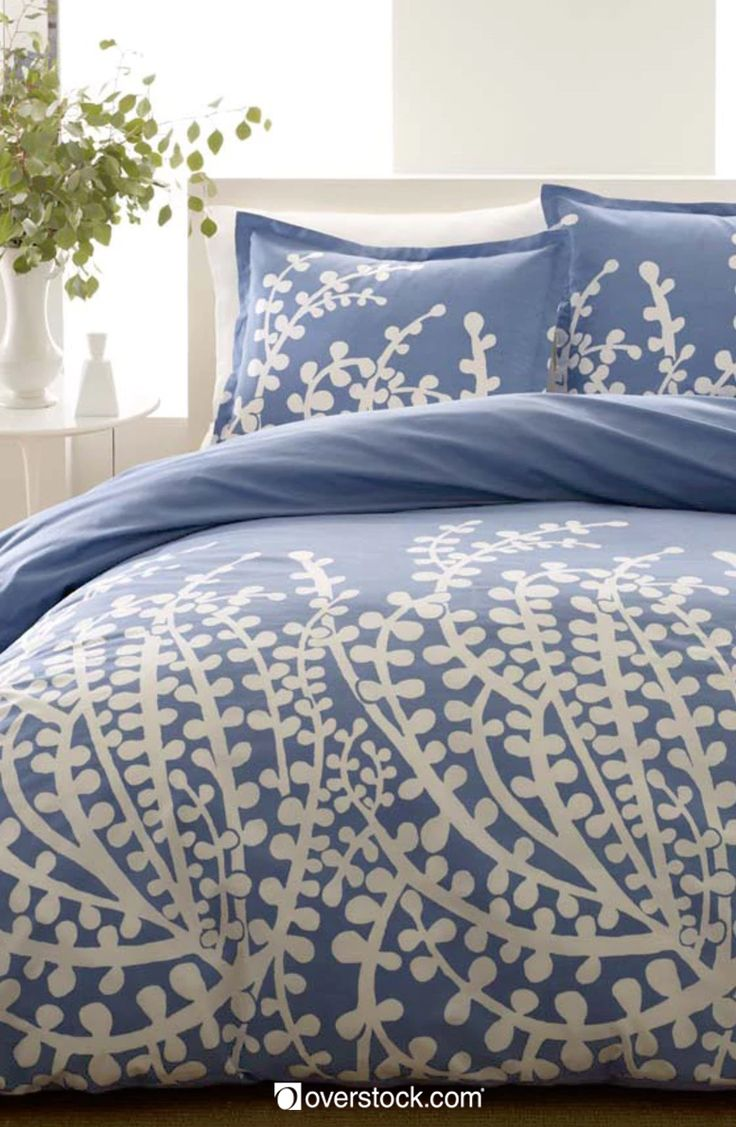 Sleep City Bedroom Furniture 17 Best Images About Bedroom On Pinterest Mattress Blackout