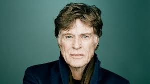 Actor Robert Redford is a Hollywood legend, known for his roles in acclaimed films like 'The Sting' and 'The Way We Were.' He is also an accomplished director, producer and entrepreneur, having started the Sundance Institute in the early '80s.