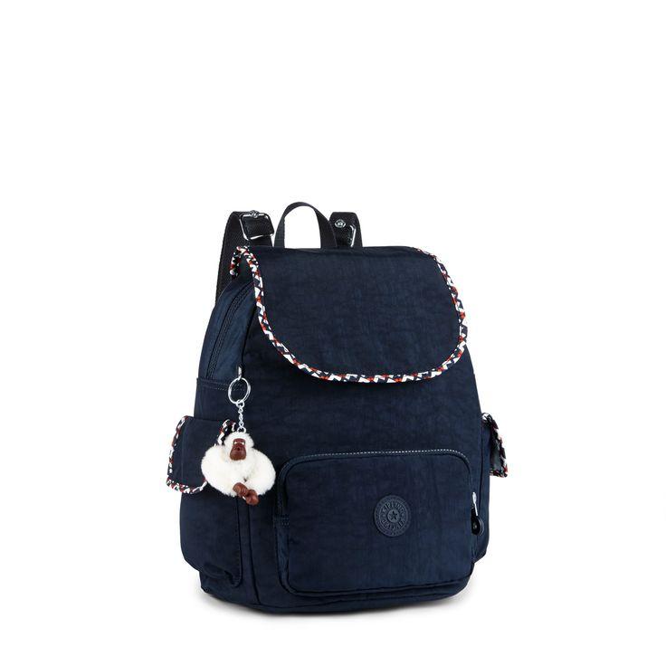 Retail exclusive Backpack - Kipling Spring 15