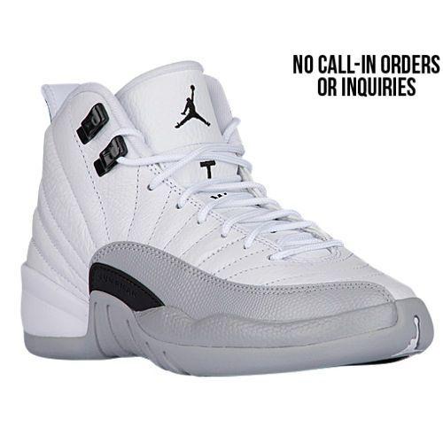 brand new 7a278 a24e8 Modesty Ernest on | Retro jordans | Jordan shoes girls ...