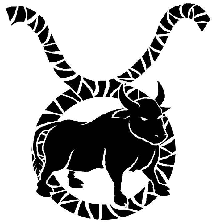 Taurus Wallpaper: 13 Best Images About Taurus On Pinterest