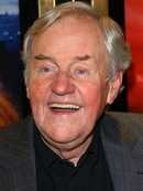 Richard Briers, Actor: 1934 - 2013. Obituary.