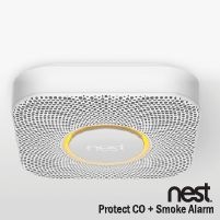 Buy or Sell  New clients will receive two Nest products for free! Offer expired April 30th, 2013 www.StevePacheco.com