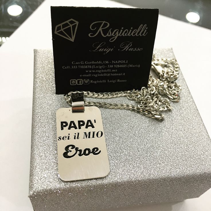 Idea regalo solo x #superpapa #argento925 #hashtag#has#recent4recent#r4r#picoftheday#picstitch#pictures#picture#follow4follow#followforfollow#follow#istagram#amore#moda#instalike#instagood#instagram#moment#musthave#world#influencer#instadaily#precious#nature#love#neverstopexploring#necklace#earrings