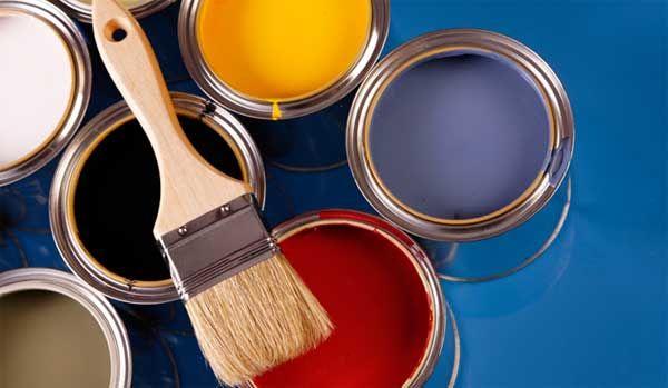 Caro amigo, neste artigo vamos falar sobre cores para sala de estar, vamos explicar a diferença entre os tipos de tinta e explicar como explorar essas diferenças para obterefeitos diferentes na decoração da sua casa