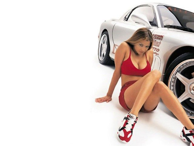 Nothing Found For Sexy Girls And Sport Cars