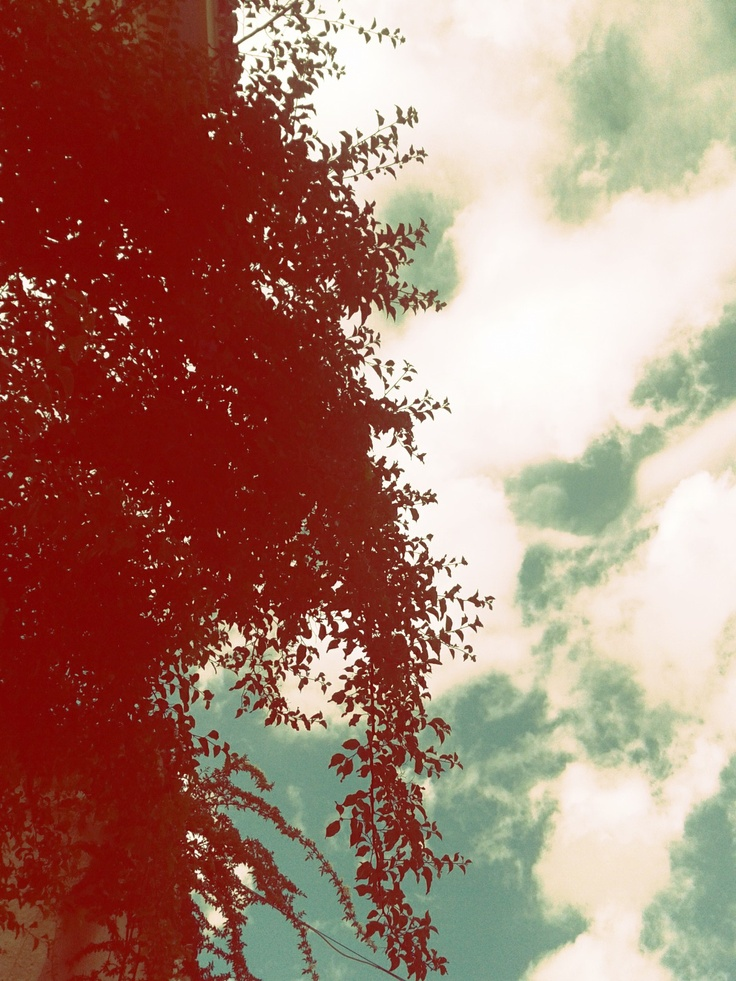 @Cloudy Athens