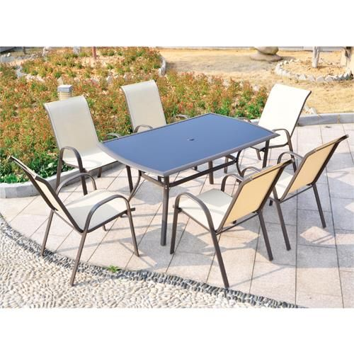 Outdoor Patio Furniture Doral: 58 Best Outdoor Furniture & Grilling Images On Pinterest