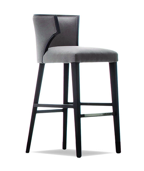 19 Best The Toledo Stool Images On Pinterest Kitchen
