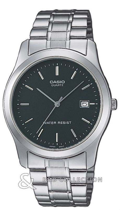 Ceas Casio Collection MTP-1141PA-1AEF