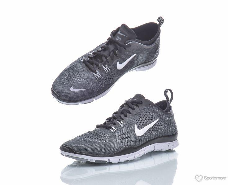 the latest cb664 36883 Wmns Free 5.0 TR FIT 4   Min garderobe   Nike, Nike free og Sko