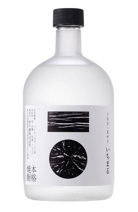 犬塚デザイン事務所|JPDA, Nice but what? PD