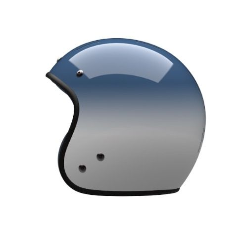 VELDT minimalist Carbon fiber helmet