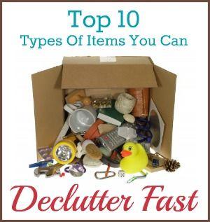 18 Best Images About Declutter Less Stuff Less Stress