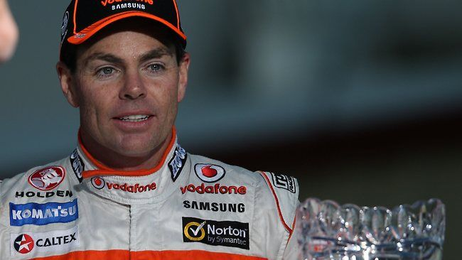 craig lowndes - Google Search