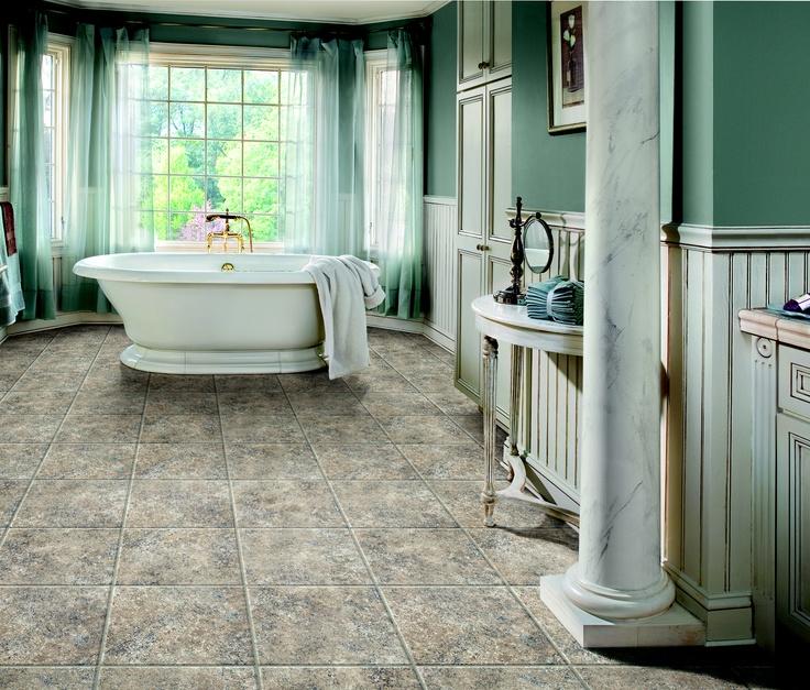 17 best images about fabulous floors luxury vinyl tile on for Fabulous flooring